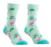 Sock it to me - Damen Socken - Florida