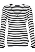 Key West Damen Strickpulli-1