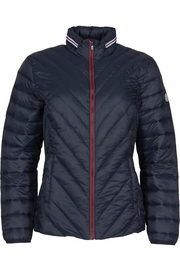 Key West Daunenjacke Damen