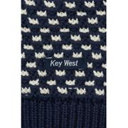 Key West Damen Pullover Baumwolle -3