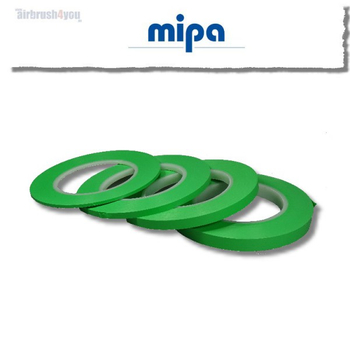MP FineLine Tape grün