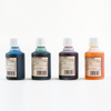 Food Coloring | 4 x 50ml | Set 001