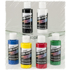 Createx Classic Color | 6 x 60ml | Opaque Set