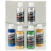 Createx Classic Color | 6 x 60ml | Perlmutt Set