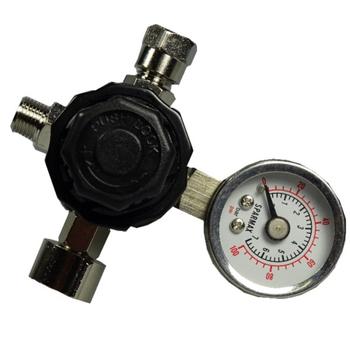 pressure reducer #132700 – Bild 1
