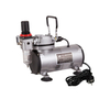 Airbrush Compressor AS 18-2