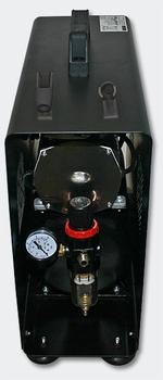 Airbrush compressor | 196 A – Bild 2