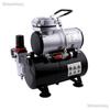 Airbrush Kompressor Fengda FD 186