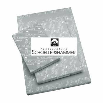 4G dick | Schoellerhammer Board | 5 Sheets | 51 x 36cm
