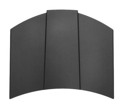 Custom | Metallhaube | EU Style 2 | Seat