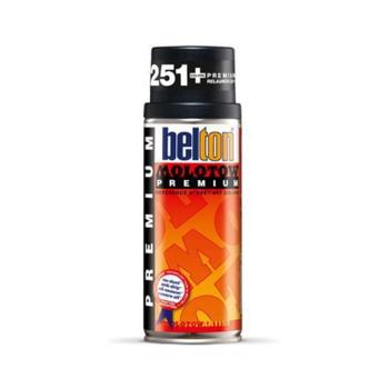 Molotow Premium NEON | 400ml | 232<>236