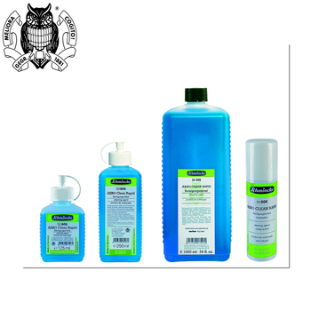 Aero Clean Rapid – Bild 1