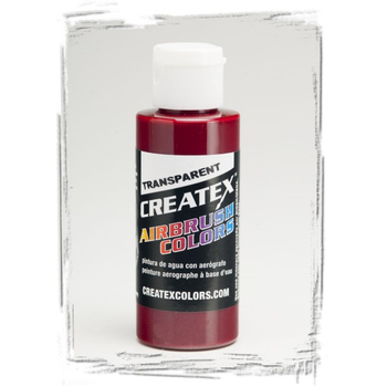 Burgundy | Createx Airbrush Color