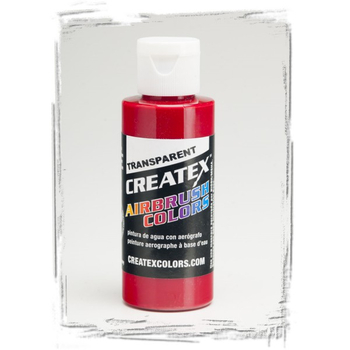 Camine | Createx Airbrush Color