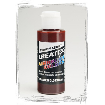 Red Oxide | Createx Airbrush Color