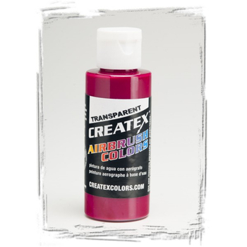 Fuchsia | Createx Airbrush Color