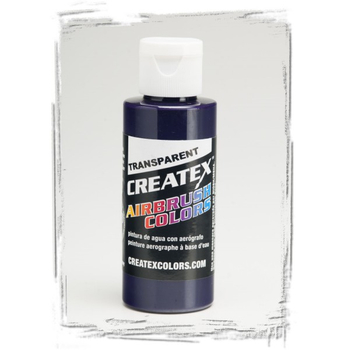 Purple | Createx Airbrush Color