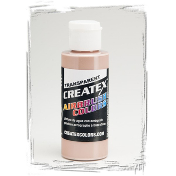 Peach | Createx Airbrush Color