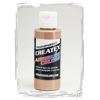 Sand | Createx Airbrush Color
