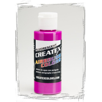 Neon Rasperry | Createx Airbrush Color
