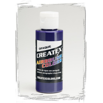 Opak Purple | Createx Airbrush Color