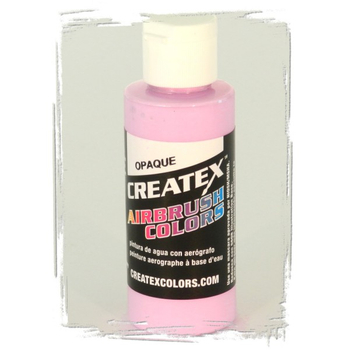 Opak Pink | Createx Airbrush Color