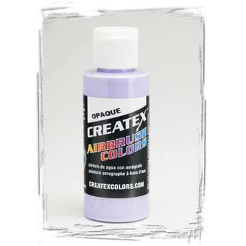 Opak Lilac | Createx Airbrush Color