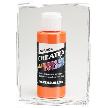 Opak Coral | Createx Airbrush Color
