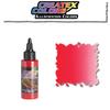 Scarlet   Createx Illustration Color