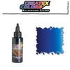 Cerulean Blue   Createx Illustration Color