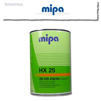 HX25 | mipa Härter 1 ltr.