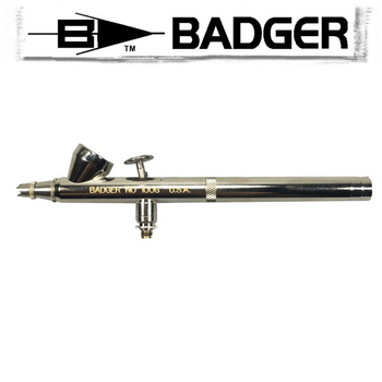 Badger 100 G  – Bild 2