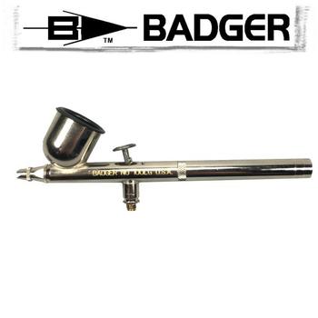 Badger 100 LG – Bild 2