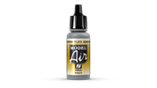 Vallejo | Model Air | 17ml | Mittelgrau USAF