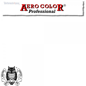 Aero Color Total Cover | Set
