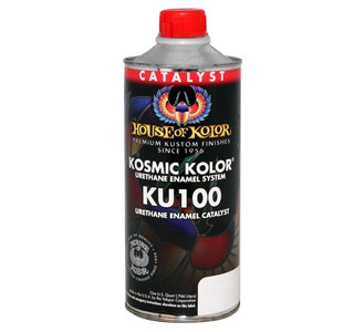 HoK | KU100 | Catalyst 473ml