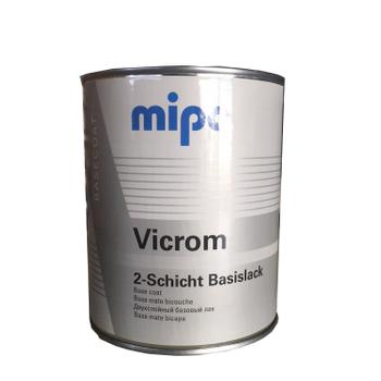 vicrom | mipa