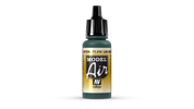 Vallejo | Model Air | 17ml | IJN Deep Dark Green