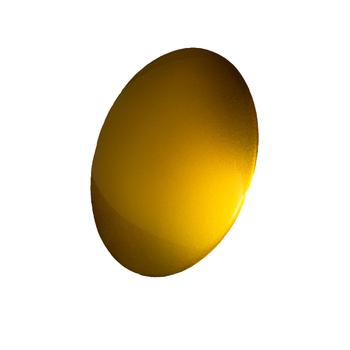 Custom Design Color   Design Candy Lasur   Gold   1,0ltr. – Bild 2