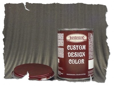 Custom Design Color | Classic Candy | Beer C | 1,0ltr. – Bild 3