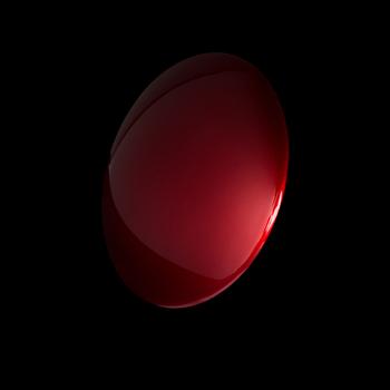 Red Candy Concentrat   Custom Design Color – Bild 1