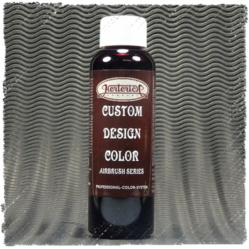 Custom Design Airbrush Color | Candy Concentrat | Red