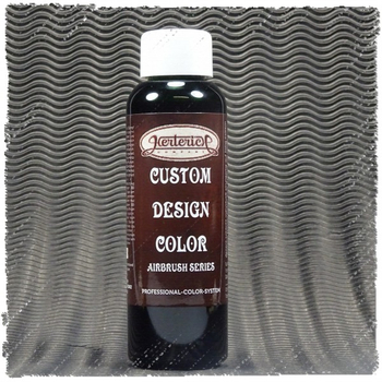 Custom Design Airbrush Color | Candy Concentrat | Green