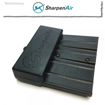 Sharpen Air | Reparatur Tool – Bild 1
