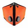 RZ Mask | M2 | Safety Orange