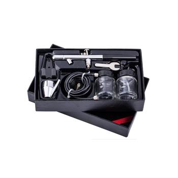 Fengda Airbrush 128 | Saugsystem 0,3mm