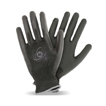 Molotow   Protective Gloves