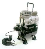 SparMax | TC 610 H-n | compressor