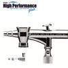 Iwata High Performance plus | HP-SB Plus
