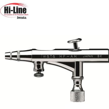 Iwata Hi Line | HP AH – Bild 1